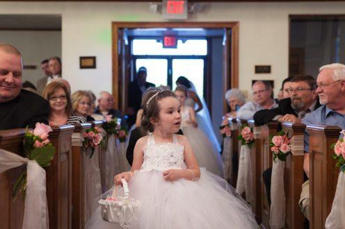 0602_150425-192957_Antle_Wedding_Ceremony_WEB_WEB