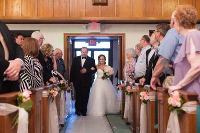 0606_150425-193101_Antle_Wedding_Ceremony_WEB_WEB
