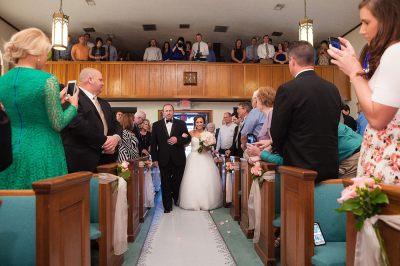 0609_150425-193107_Antle_Wedding_Ceremony_WEB_WEB