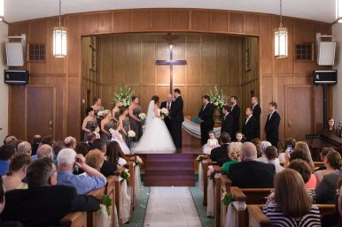 0638_150425-193443_Antle_Wedding_Ceremony_WEB_WEB