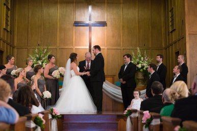0644_150425-193505_Antle_Wedding_Ceremony_WEB_WEB
