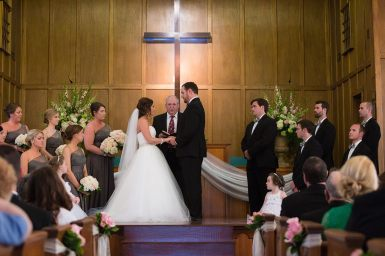 0652_150425-193603_Antle_Wedding_Ceremony_WEB_WEB