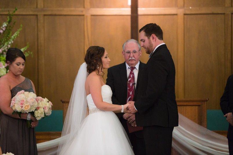 0679_150425-193920_Antle_Wedding_Ceremony_WEB_WEB