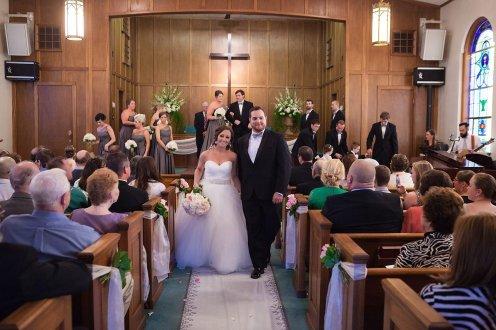 0705_150425-194204_Antle_Wedding_Ceremony_WEB_WEB