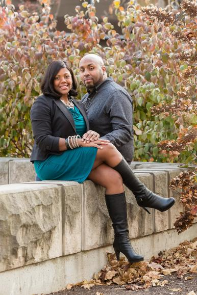 0038-20161210_Kourtni_Sean_Engagement_Session-_WBP_Portraits_WEB