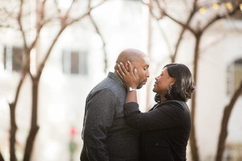 0050-20161210_Kourtni_Sean_Engagement_Session-_WBP_Portraits_WEB