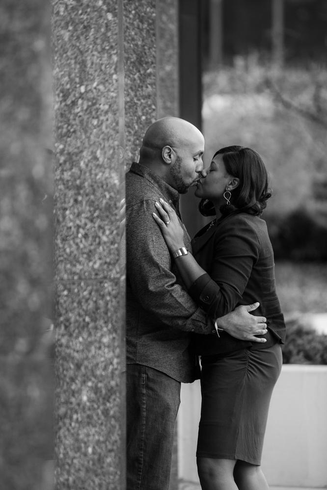 0059-20161210_Kourtni_Sean_Engagement_Session-_WBP_Portraits_WEB