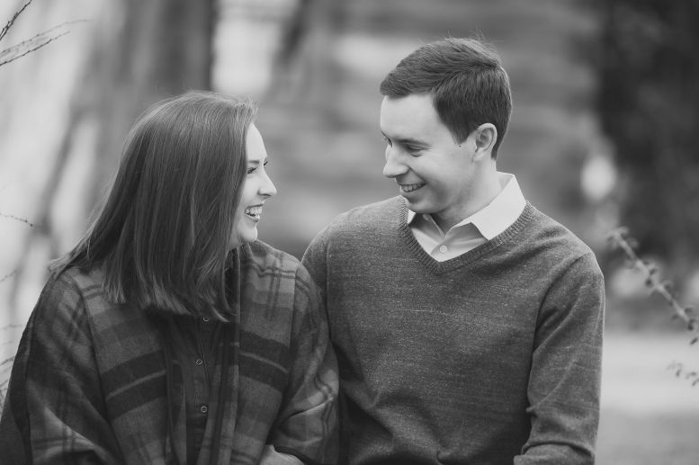 0007_20180310_Cory_Kellie_Engagement__WEB