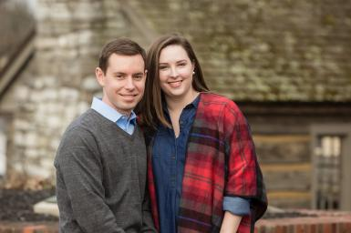 0010_20180310_Cory_Kellie_Engagement__WEB