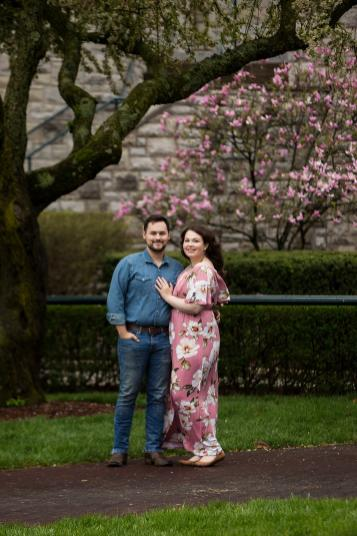 0029_20180415_Rebecca_Christopher_Engagement__WEB