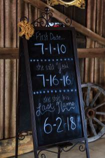 0043_20180602_Ryan_Wedding__Details_WEB