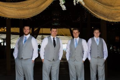 0066_20180602_Ryan_Wedding__Formals_WEB