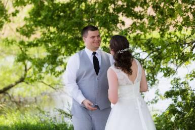 0115_20180602_Ryan_Wedding__1stLook_WEB