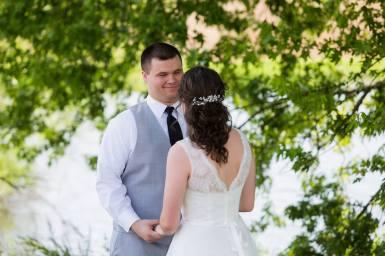 0117_20180602_Ryan_Wedding__1stLook_WEB