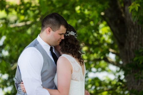 0131_20180602_Ryan_Wedding__1stLook_WEB