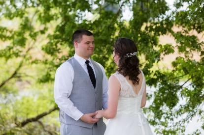 0148_20180602_Ryan_Wedding__1stLook_WEB