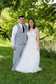 0158_20180602_Ryan_Wedding__Portraits_WEB