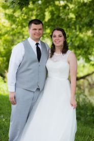 0160_20180602_Ryan_Wedding__Portraits_WEB