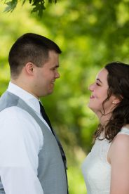 0163_20180602_Ryan_Wedding__Portraits_WEB