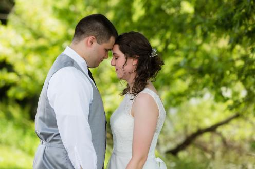 0172_20180602_Ryan_Wedding__Portraits_WEB
