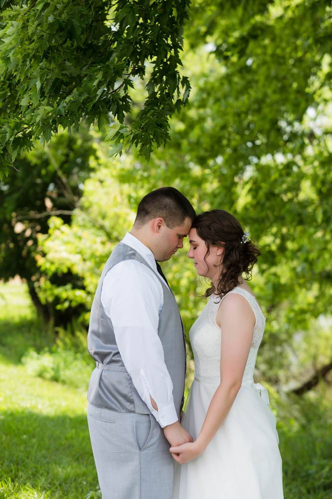 0178_20180602_Ryan_Wedding__Portraits_WEB