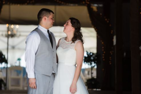0188_20180602_Ryan_Wedding__Portraits_WEB