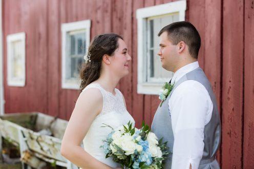 0234_20180602_Ryan_Wedding__Portraits_WEB