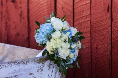 0343_20180602_Ryan_Wedding__Details_WEB