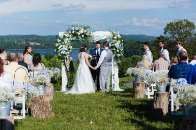 0403_20180602_Ryan_Wedding__Ceremony_WEB