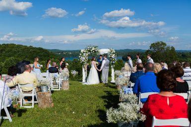 0435_20180602_Ryan_Wedding__Ceremony_WEB