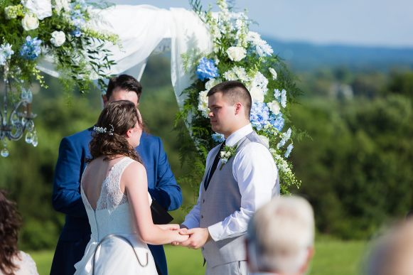 0460_20180602_Ryan_Wedding__Ceremony_WEB