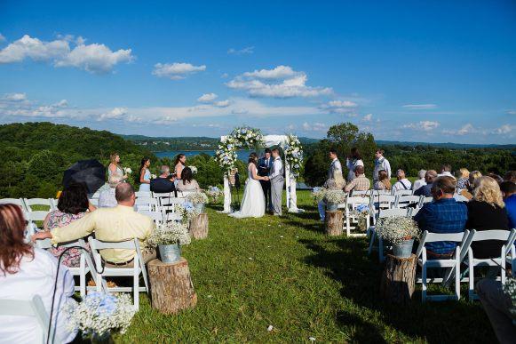 0466_20180602_Ryan_Wedding__Ceremony_WEB