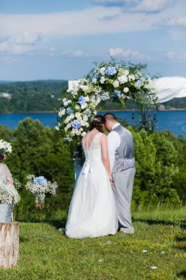 0483_20180602_Ryan_Wedding__Ceremony_WEB