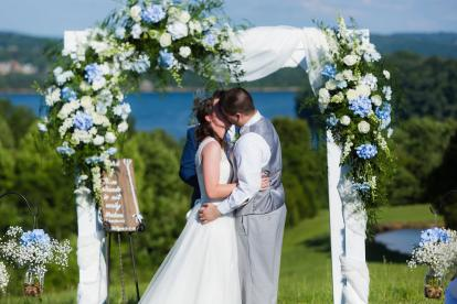 0496_20180602_Ryan_Wedding__Ceremony_WEB