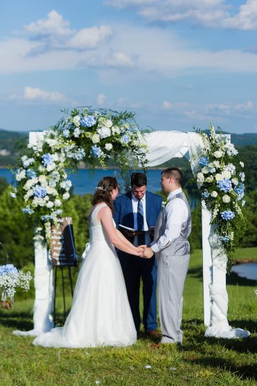 0500_20180602_Ryan_Wedding__Ceremony_WEB