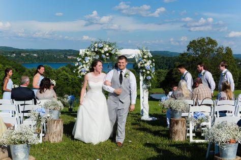 0505_20180602_Ryan_Wedding__Ceremony_WEB