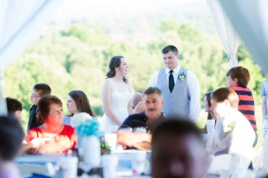 0557_20180602_Ryan_Wedding__Reception_WEB