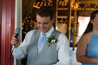 0607_20180602_Ryan_Wedding__Reception_WEB