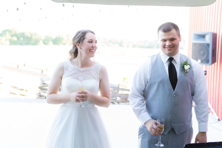 0612_20180602_Ryan_Wedding__Reception_WEB