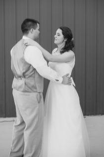 0708_20180602_Ryan_Wedding__Reception_WEB