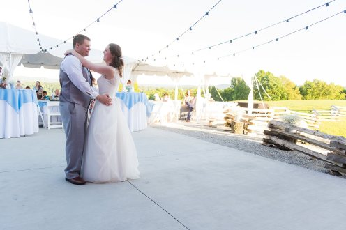 0740_20180602_Ryan_Wedding__Reception_WEB