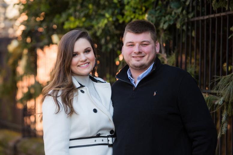 0001_Katie_Matthew_Engagement_20190105__WB__WEB