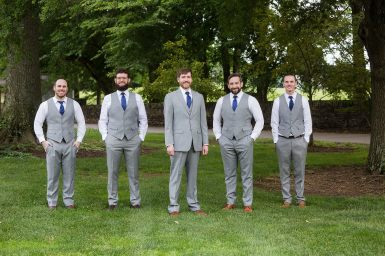0131_Vockery_Wedding_20190601__WB__Formals_WEB