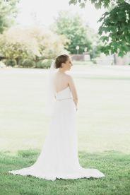 0172_Vockery_Wedding_20190601__WB__Portraits_WEB