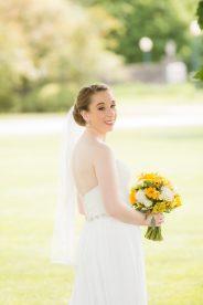 0174_Vockery_Wedding_20190601__WB__Portraits_WEB