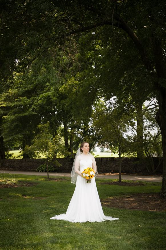 0225_Vockery_Wedding_20190601__WB__Portraits_WEB