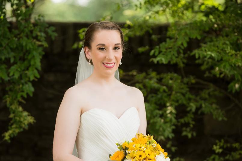 0266_Vockery_Wedding_20190601__WB__Portraits_WEB