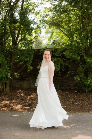 0269_Vockery_Wedding_20190601__WB__Portraits_WEB