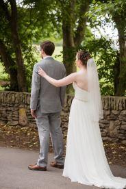 0294_Vockery_Wedding_20190601__WB__1stLook_WEB
