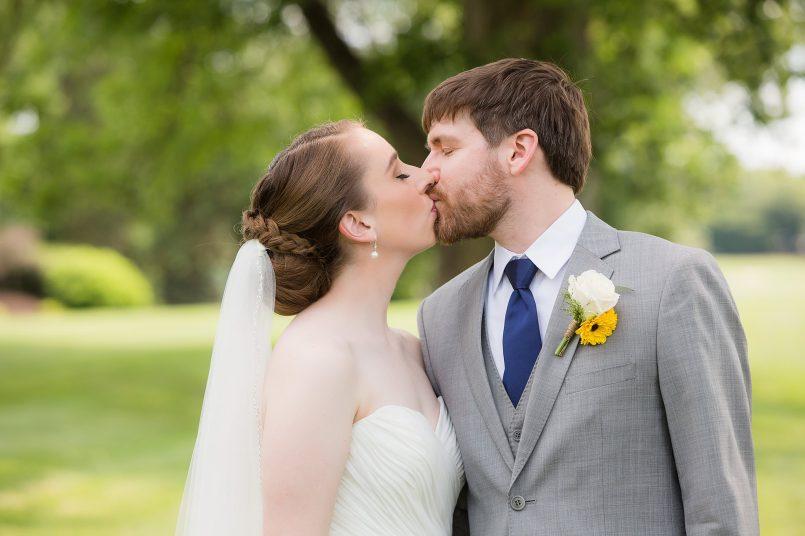 0359_Vockery_Wedding_20190601__WB__Portraits_WEB